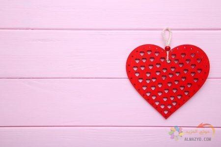 صور حب للزوجه ، أحلى كلام عشق ، صور غرامية