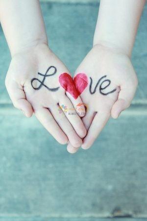 صور حب للزوج , Love , الصور الرومانسية