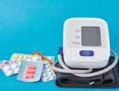 أسماء أدوية علاج إرتفاع ضغط الدم