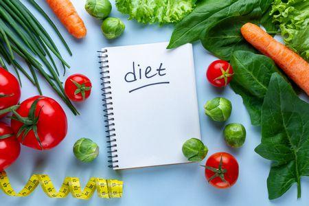 طرق خسارة الوزن