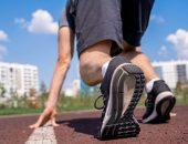 علاقة الرياضة بصحة الفم والأسنان