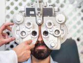 عمليات تصحيح البصر والفرق بين الليزر والليزك