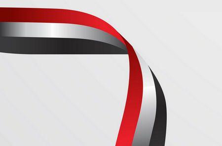 عناصر موضوع تعبير , ثورة 25 يناير
