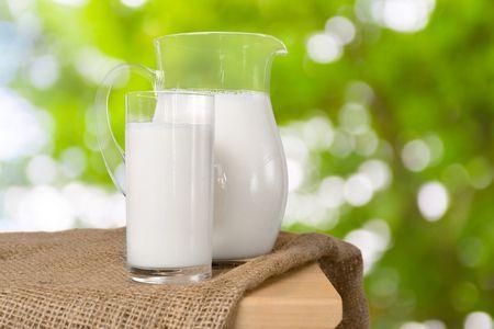 فوائد حليب الإبل وأهميته في علاج السكري