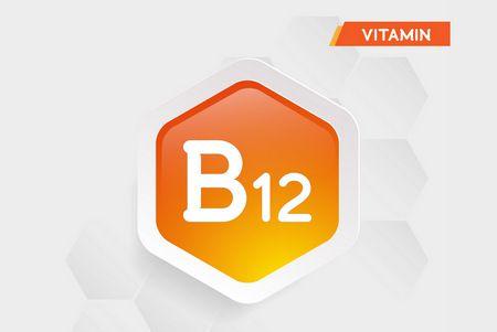 هل تعرف ما هي فوائد فيتامين B12 للجسم وما هي مصادر في الطعام - صورة