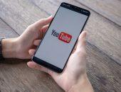كيف تصبح مشهوراً على اليوتيوب