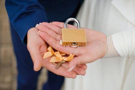 كيف نعيد الشغف للحياة الزوجية ونتخلص من الروتين والملل
