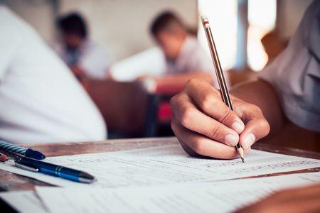 ما هي الكتابة الأكاديمية