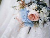 ما هي زهبة العروس
