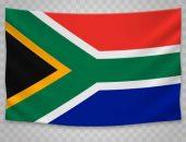 معلومات عن جنوب أفريقيا