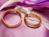 هل التوقعات مضرة في علاقة الحب