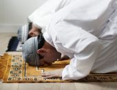 Dhu al-Hijjah , فضل , العشر الأوائل , ذي الحجة