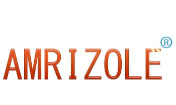 أمريزول - AMRIZOLE