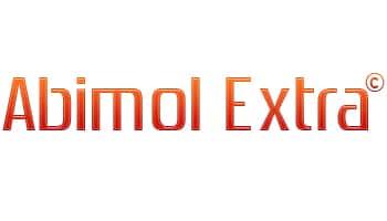 Abimol Extra