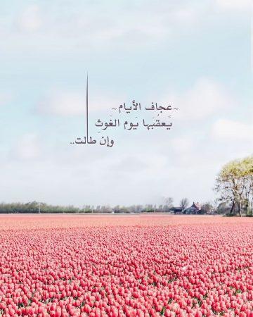 أجمل كلمات الصباح بذكر الله للفيس بوك وتويتر