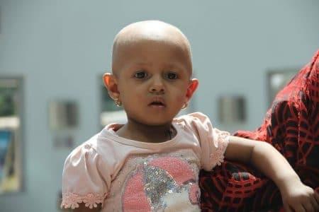 اليوم العالمي لسرطان الأطفال , صورة, 57357