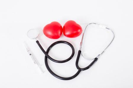 مرض فقر الدم , صورة
