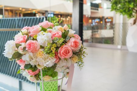 bouquet , roses , باقة ورد , كلمات ورسائل, دعاء للمرضى بالشفاء
