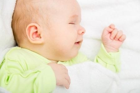 صورة , النوم اللطيف , النوم اللطيف للأطفال