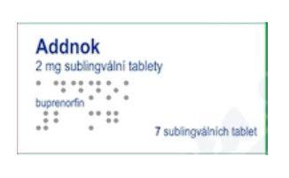 صورة,دواء,علاج, عبوة, أدنوك , Addnok