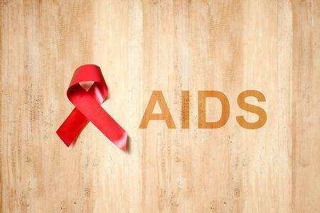 صورة , مرض الإيدز , الصحة