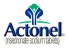 صورة, أكتونيل, Actonel