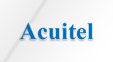 صورة,تصميم, اكويتل, Acuitel