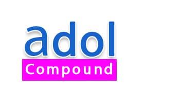 صورة,تصميم, أدول كومباوند, Adol Compound