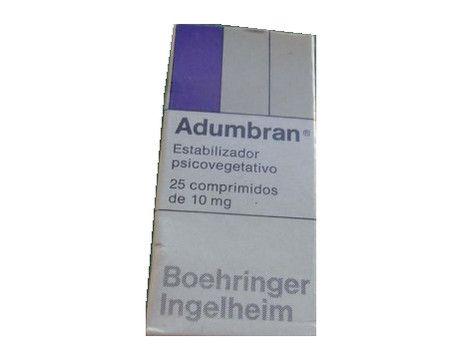 صورة , عبوة , دواء , أدومبران , Adumbran