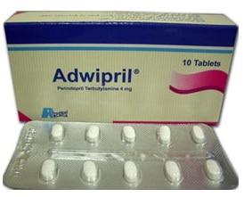 أدويبريل - Adwipril