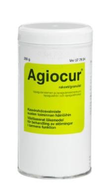 صورة,دواء,علاج, عبوة, اجيوكور , Agiocur