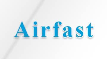 صورة,تصميم, إيرفاست, Airfast