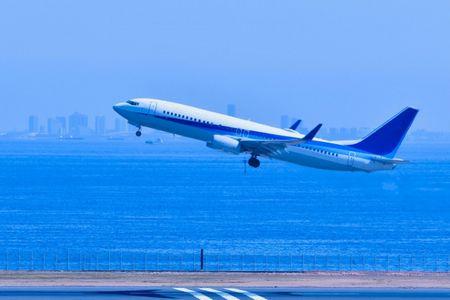 المطارات, زمن الكورونا