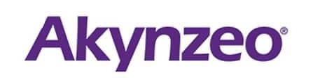 صورة,دواء,تصميم, أكينزيو, Akynzeo