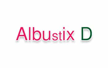 صورة,تصميم, ألبيوستكس دي, Albustix D