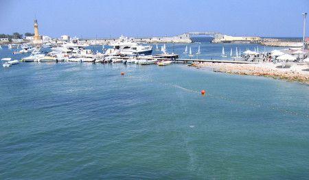 صورة , شواطئ الإسكندرية , مصايف مصر