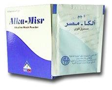 صورة, عبوة, ألكا مصر , Alka-Misr