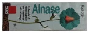 صورة, عبوة, النازه , Alnase