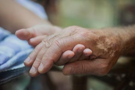 Alzheimer،ألزهايمر،صورة