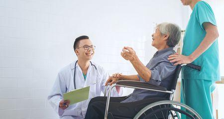 صورة , مرض الزهايمر , الشيخوخة