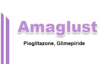 صورة,تصميم, أماجلوست, Amaglust