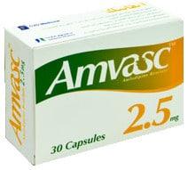 صورة, عبوة, أمفاسك, Amvasc
