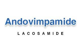 صورة,عبوة, أندوفيمباميد, Andovimpamide