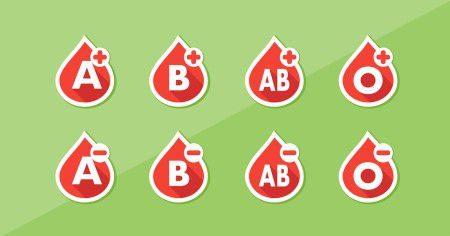فقر الدم ، الأنيميا ، فيتامين B12 ، الليمون ، الأميبا ، الحديد