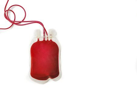 صورة , دم , التبرع بالدم , فقر الدم , مرض التلاسيميا