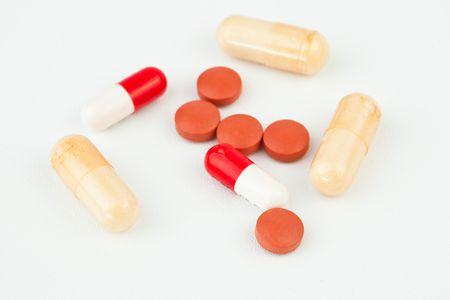 صورة , المضادات الحيوية , مقاومة البكتيريا