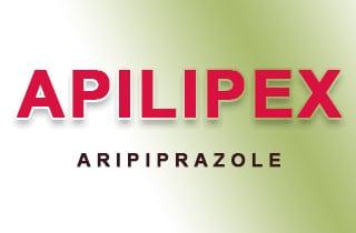 صورة,تصميم, أبيليبكس, Apilipex