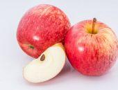 صورة , التفاح , الفاكهة