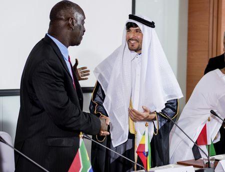 صورة , العرب , الوحدة العربية , المسلمين