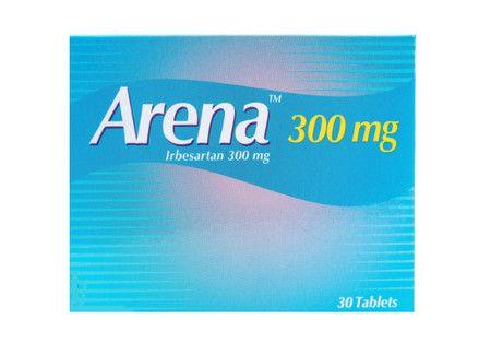 صورة , عبوة , دواء , ارينا , Arena